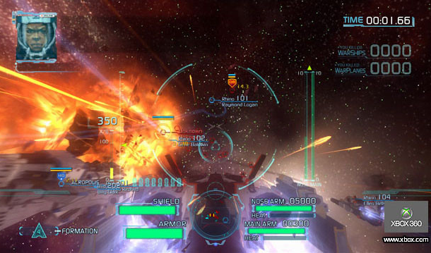 project-sylpheed-gamearts-seta-corporation-microsoft-game-studios-arcade-shooter-space-flight-xbox-360-xtreme-retro-3