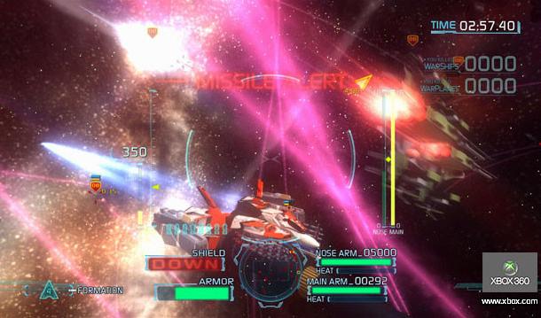 project-sylpheed-gamearts-seta-corporation-microsoft-game-studios-arcade-shooter-space-flight-xbox-360-xtreme-retro-4