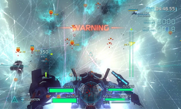 project-sylpheed-gamearts-seta-corporation-microsoft-game-studios-arcade-shooter-space-flight-xbox-360-xtreme-retro-6