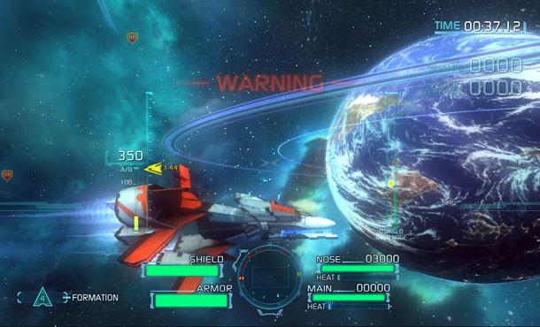project-sylpheed-gamearts-seta-corporation-microsoft-game-studios-arcade-shooter-space-flight-xbox-360-xtreme-retro-7