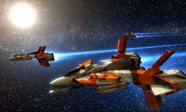 project-sylpheed-gamearts-seta-corporation-microsoft-game-studios-arcade-shooter-space-flight-xbox-360-xtreme-retro-9