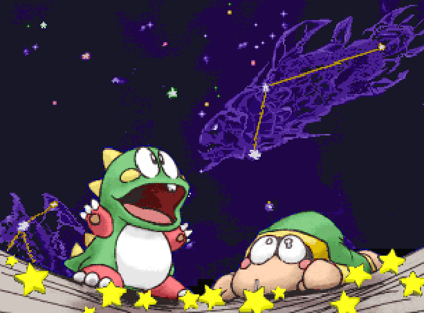 puzzle-bobble-bust-a-move-taito-arcade-coin-op-pixel-art-xtreme-retro