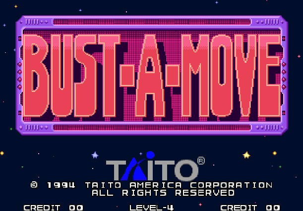 puzzle-bobble-bust-a-move-taito-corporation-arcade-coin-op-neo-geo-cd-3do-sega-game-gear-gg-super-nintendo-snes-xtreme-retro-1