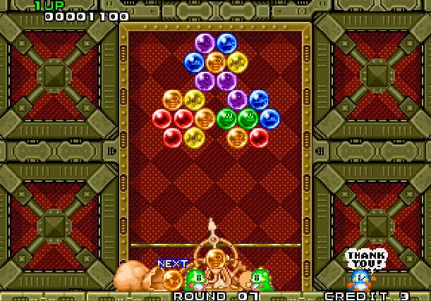 puzzle-bobble-bust-a-move-taito-corporation-arcade-coin-op-neo-geo-cd-3do-sega-game-gear-gg-super-nintendo-snes-xtreme-retro-10