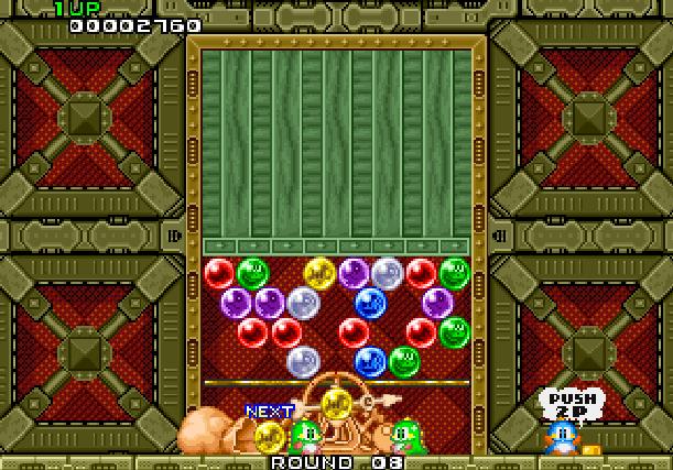 puzzle-bobble-bust-a-move-taito-corporation-arcade-coin-op-neo-geo-cd-3do-sega-game-gear-gg-super-nintendo-snes-xtreme-retro-11