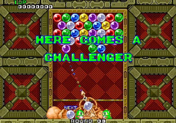 puzzle-bobble-bust-a-move-taito-corporation-arcade-coin-op-neo-geo-cd-3do-sega-game-gear-gg-super-nintendo-snes-xtreme-retro-12