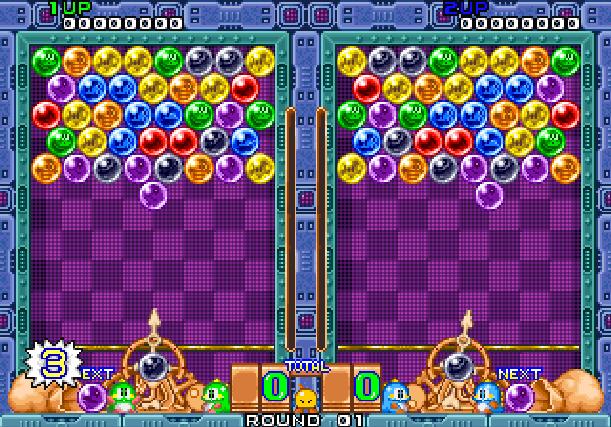 puzzle-bobble-bust-a-move-taito-corporation-arcade-coin-op-neo-geo-cd-3do-sega-game-gear-gg-super-nintendo-snes-xtreme-retro-14
