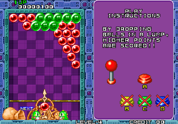 puzzle-bobble-bust-a-move-taito-corporation-arcade-coin-op-neo-geo-cd-3do-sega-game-gear-gg-super-nintendo-snes-xtreme-retro-15