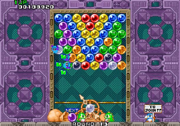 puzzle-bobble-bust-a-move-taito-corporation-arcade-coin-op-neo-geo-cd-3do-sega-game-gear-gg-super-nintendo-snes-xtreme-retro-18