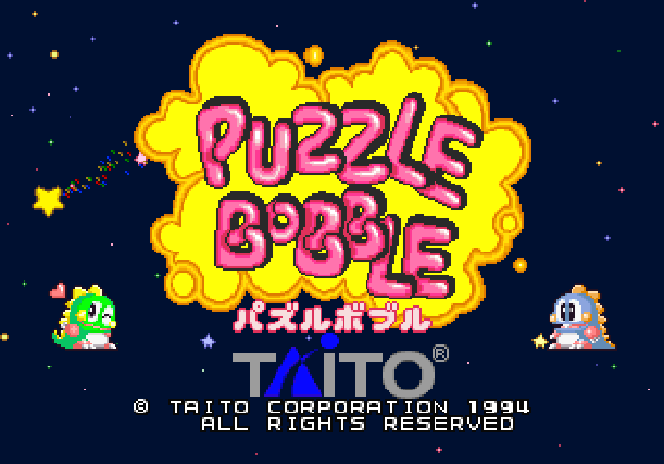 puzzle-bobble-bust-a-move-taito-corporation-arcade-coin-op-neo-geo-cd-3do-sega-game-gear-gg-super-nintendo-snes-xtreme-retro-2