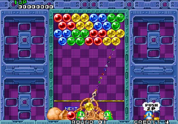 puzzle-bobble-bust-a-move-taito-corporation-arcade-coin-op-neo-geo-cd-3do-sega-game-gear-gg-super-nintendo-snes-xtreme-retro-3