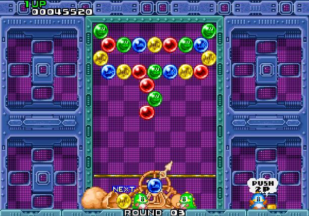 puzzle-bobble-bust-a-move-taito-corporation-arcade-coin-op-neo-geo-cd-3do-sega-game-gear-gg-super-nintendo-snes-xtreme-retro-6