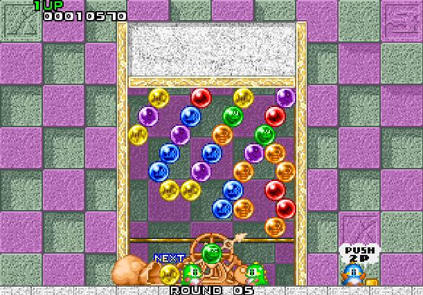 puzzle-bobble-bust-a-move-taito-corporation-arcade-coin-op-neo-geo-cd-3do-sega-game-gear-gg-super-nintendo-snes-xtreme-retro-9