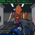 Casi veinte años después de su lanzamiento y tras visitar multitud de sistemas de manera no oficial, la obra de id Software ha sido portada a uno de los instrumentos […]
