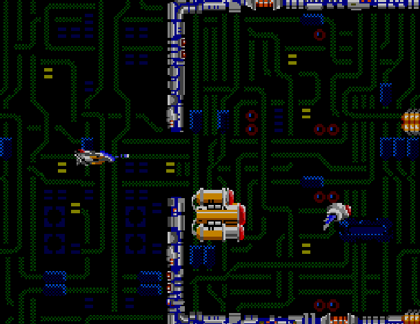 r-type-irem-compile-sega-master-system-sms-arcade-coin-op-shooter-xtreme-retro