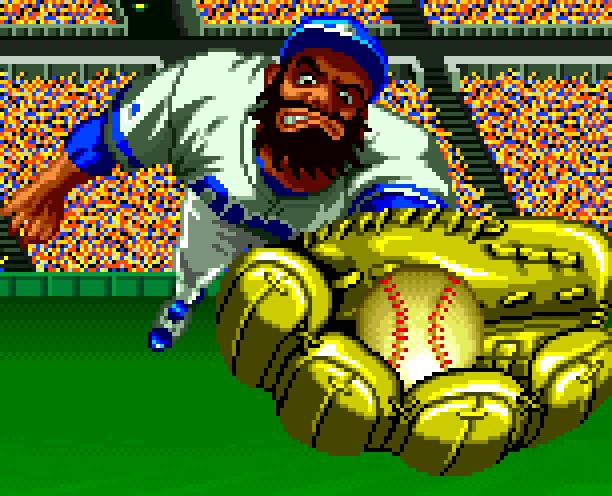 rbi-baseball-94-tengen-sega-genesis-mega-drive-md-game-gear-gg-pixel-art-xtreme-retro