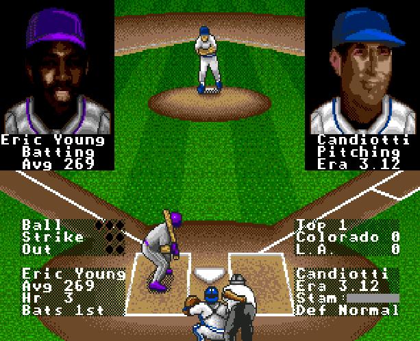 rbi-baseball-94-tengen-sega-genesis-mega-drive-md-game-gear-gg-xtreme-retro-1