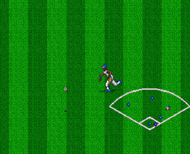 rbi-baseball-94-tengen-sega-genesis-mega-drive-md-game-gear-gg-xtreme-retro-10