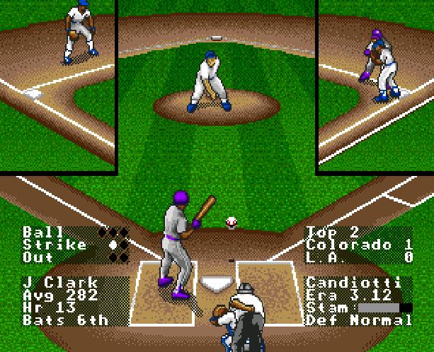 rbi-baseball-94-tengen-sega-genesis-mega-drive-md-game-gear-gg-xtreme-retro-11