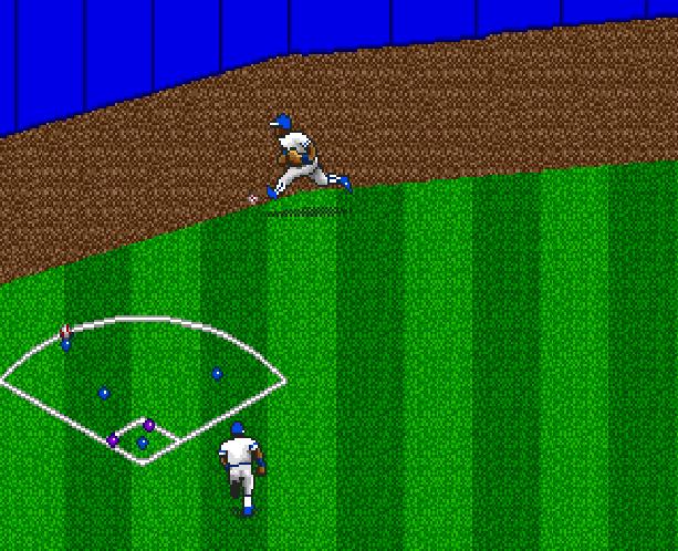 rbi-baseball-94-tengen-sega-genesis-mega-drive-md-game-gear-gg-xtreme-retro-12