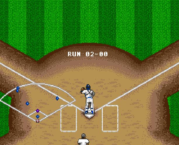 rbi-baseball-94-tengen-sega-genesis-mega-drive-md-game-gear-gg-xtreme-retro-13