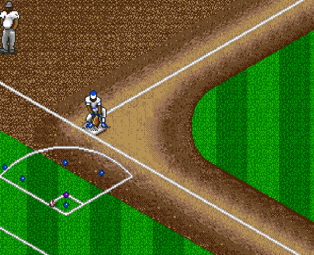 rbi-baseball-94-tengen-sega-genesis-mega-drive-md-game-gear-gg-xtreme-retro-14