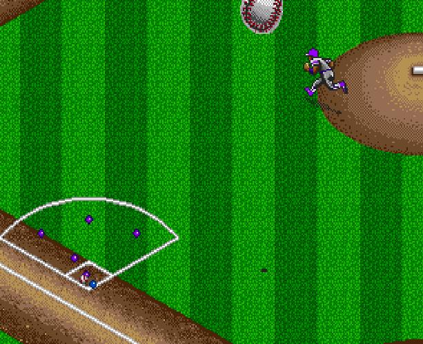 rbi-baseball-94-tengen-sega-genesis-mega-drive-md-game-gear-gg-xtreme-retro-15