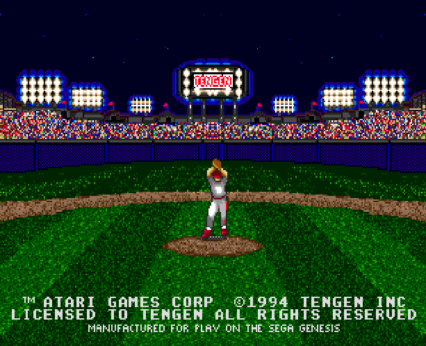 rbi-baseball-94-tengen-sega-genesis-mega-drive-md-game-gear-gg-xtreme-retro-16