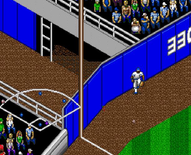 rbi-baseball-94-tengen-sega-genesis-mega-drive-md-game-gear-gg-xtreme-retro-17
