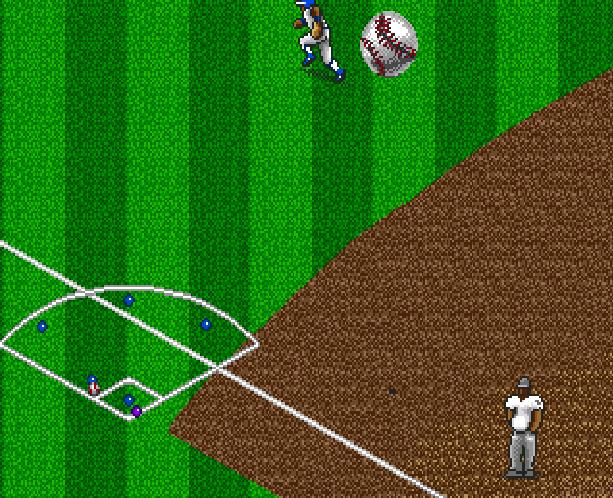 rbi-baseball-94-tengen-sega-genesis-mega-drive-md-game-gear-gg-xtreme-retro-2