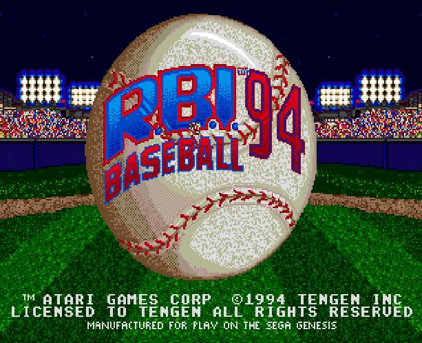 rbi-baseball-94-tengen-sega-genesis-mega-drive-md-game-gear-gg-xtreme-retro-3