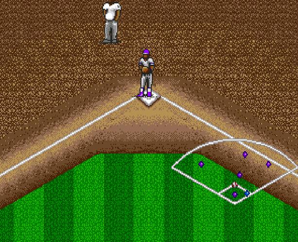 rbi-baseball-94-tengen-sega-genesis-mega-drive-md-game-gear-gg-xtreme-retro-4