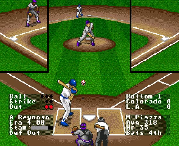 rbi-baseball-94-tengen-sega-genesis-mega-drive-md-game-gear-gg-xtreme-retro-6