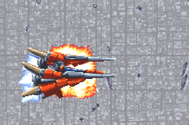 radiant-silvergun-treasure-shooter-shump-arcade-coin-op-sega-saturn-microsoft-xbox-360-hiroshi-iuchi-sega-titan-video-pixel-art-xtreme-retro