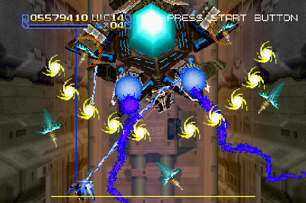 radiant-silvergun-treasure-shooter-shump-arcade-coin-op-sega-saturn-microsoft-xbox-360-hiroshi-iuchi-sega-titan-video-xtreme-retro
