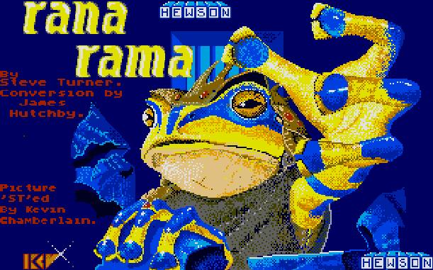 ranarama-hewson-consultants-graftgold-ltd-1987-action-puzzle-solving-shooter-atari-st-xtreme-retro-1