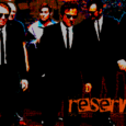 Reservoir Dogs fue la primera muestra de que Quentin Tarantino llegaría a ser uno de los directores de culto del siglo XXI. Aunque su adaptación lúdica llegó sin el bombo […]
