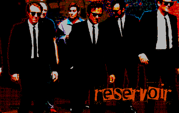 reservoir-dogs-eidos-interactive-sony-playstation-2-ps2-microsoft-windows-pc-xbox-action-shooter-pixel-art-xtreme-retro