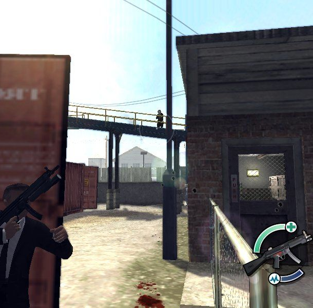reservoir-dogs-eidos-interactive-sony-playstation-2-ps2-microsoft-windows-pc-xbox-action-shooter-xtreme-retro-1