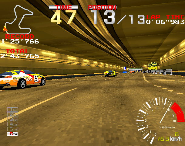 ridge-racer-namco-arcade-coin-op-sony-playstation-psx-psone-racing-driving-xtreme-retro-2