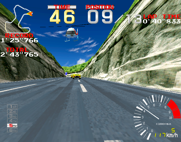 ridge-racer-namco-arcade-coin-op-sony-playstation-psx-psone-racing-driving-xtreme-retro-5