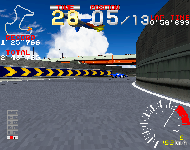 ridge-racer-namco-arcade-coin-op-sony-playstation-psx-psone-racing-driving-xtreme-retro-7