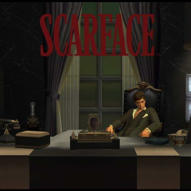 scarface-the-world-is-yours-sierra-radical-entertainment-sony-playstation-2-ps2-microsoft-xbox-windows-pc-nintendo-wii-sandbox-xtreme-retro-3