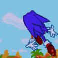 Aunque Sonic nació para demostrar las cualidades de Mega Drive, SEGA no iba a privar a sus clientes de 8 bits de la oportunidad de conocer a su nueva mascota. […]