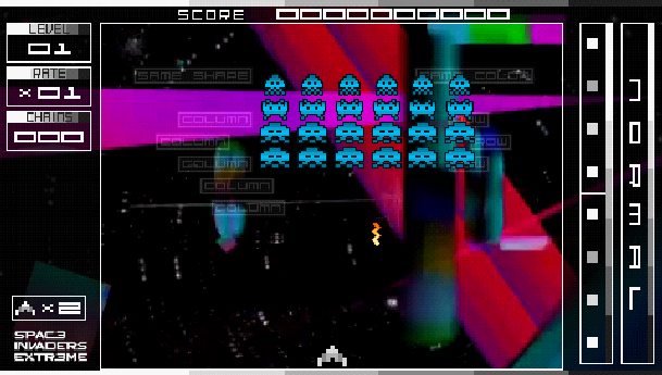space-invaders-extreme-taito-square-enix-sony-playstation-portable-psp-nintendo-ds-xbla-shooter-action-xtreme-retro-1