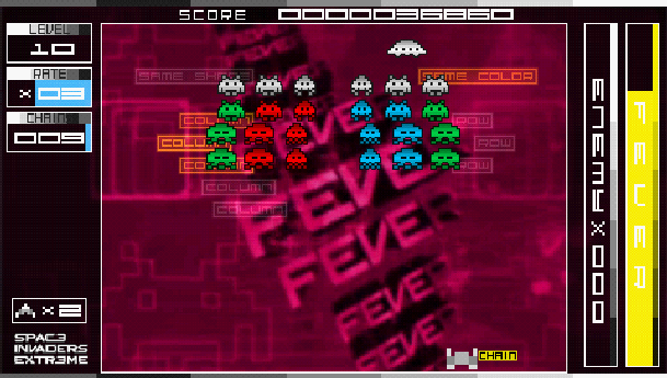 space-invaders-extreme-taito-square-enix-sony-playstation-portable-psp-nintendo-ds-xbla-shooter-action-xtreme-retro-2