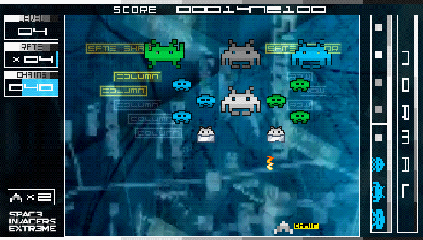 space-invaders-extreme-taito-square-enix-sony-playstation-portable-psp-nintendo-ds-xbla-shooter-action-xtreme-retro-4