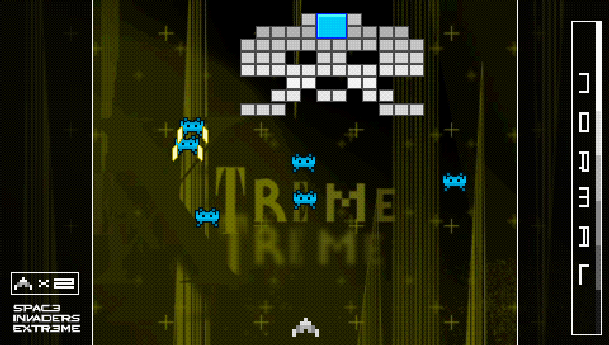 space-invaders-extreme-taito-square-enix-sony-playstation-portable-psp-nintendo-ds-xbla-shooter-action-xtreme-retro-7