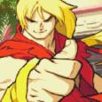 Las dos primeras entregas de Alpha para Saturn llegaron a Occidente, pero Street Fighter Zero 3 se quedó en su Japón natal. Y es una verdadera lástima porque nos encontramos […]