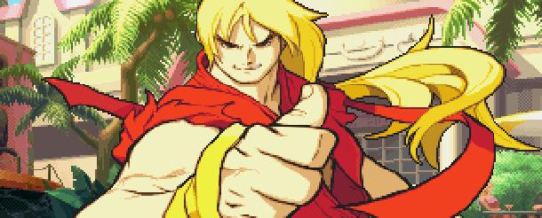 street-fighter-zero-3-capcom-arcade-coin-op-sega-saturn-pixel-art-ken-masters-xtreme-retro